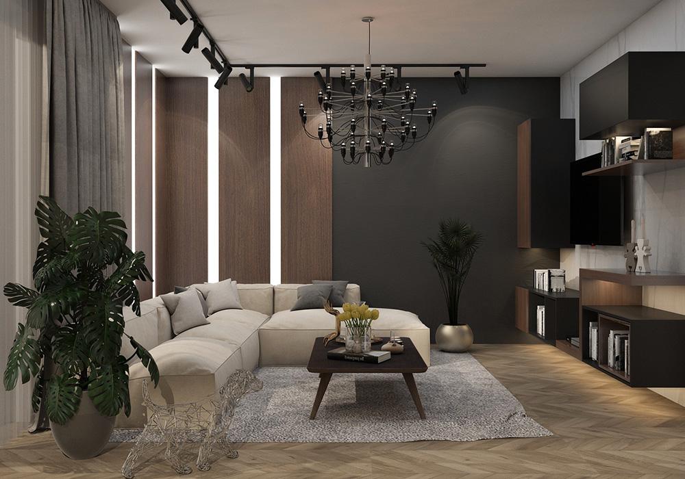 finisaje Delta Design ansamblu rezidential de case Green Garden sector 4 Bucuresti