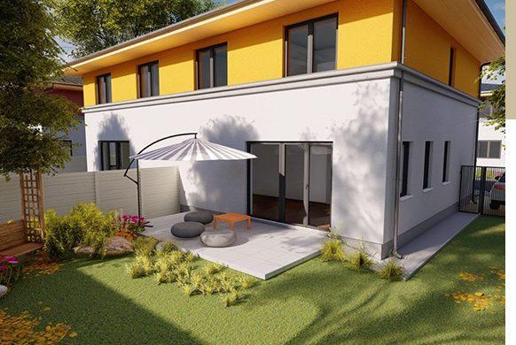 Green-garden.ro | Casa ta in Bucuresti