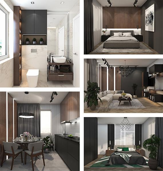 despre noi - finisaje interioare - Green Garden residence - casa ta in Bucuresti, sector 4
