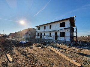 Green Garde - casa ta in Bucuresti; Green Garden casa ta in sectorul 4; casa cu curte in Bucuresti; casa cu locuri de parcare Bucuresti; casa Berceni; Casa cu etaj Bucuresti; green-garden.ro