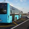 O nouă linie a Societății de Transport București (STB) a fost înființată în Sectorul 4. Aceasta va purta indicativul 241 și va face legătura între cartierele rezidențiale contruite în zona cuprinsă între Șos. Berceni – Bd. Metalurgiei – Str. Turnu Măgurele